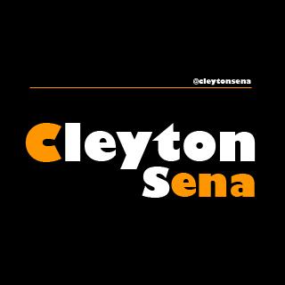 @cleytonsena